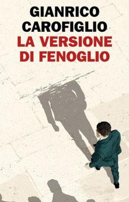Le versione di Fenoglio: un Maigret all'italiana