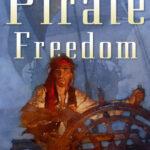 Pirate Freedom: un mix di Salgari e Joyce