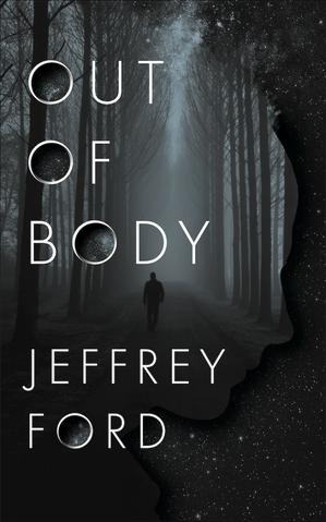 Out of Body: sogno o son desto?