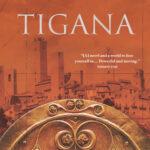 Tigana: Il paese delle due lune