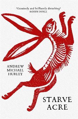 Starve Acre: horror e folklore
