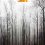 Cenere: una distopia padana