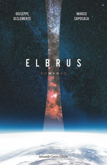 Elbrus: Giuseppe Di Clemente – Marco Capocasa